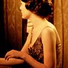 Downton Abbey - main theme