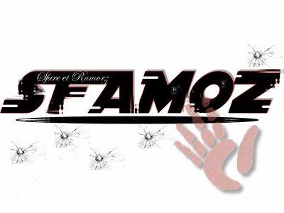 "La ""SFAMOZ"" Beatmaker"