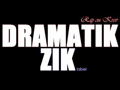 Dramatik-Zik
