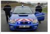gendarmeriedu27