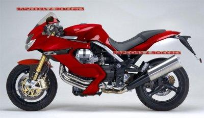 futur moto