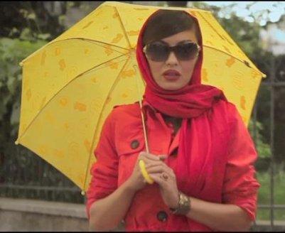 """Adelina Ismaili fillon promovimin e """"I love you more"""" në Europë dhe pesë shtete në Lindjën e Mesme"""
