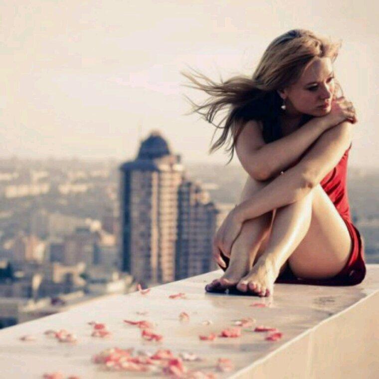 la fin d'une histoir d'amour :(