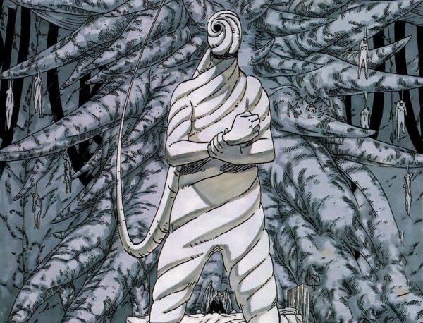 obito-zetsu