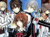 Fan-de-VampireKnight