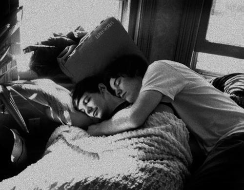 Quand l'amour rime avec toujours ~ Chapitre 13.