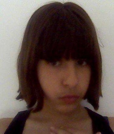 -Webcam :s-