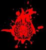 Le mot de Tracker : « Notre vengeance est notre pardon »