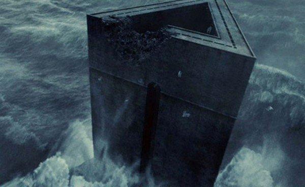 Chapitre 24 : Azkaban