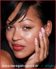 meagangood-look