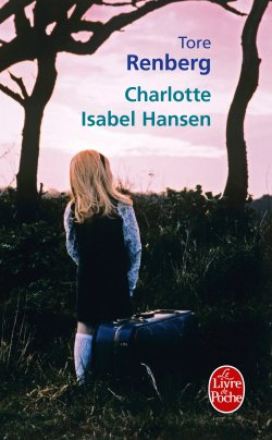 Charlotte Isabel Hansen.