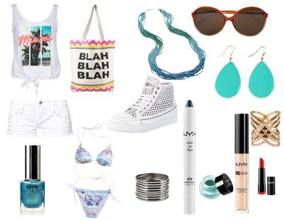 boutique♥♥