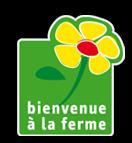 """adhésion au réseau """"bienvenue à la ferme"""""""