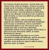 MORT DE RIREEE!!!!
