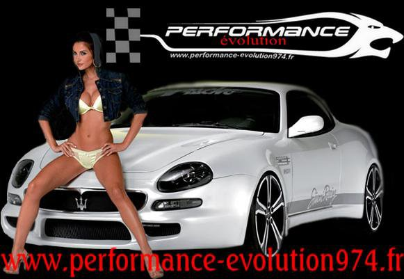 Blog de performance-evolution974
