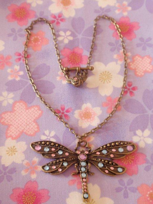 ~*~ Collection printemps *~*