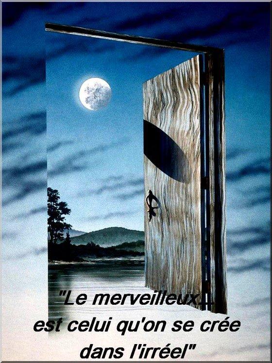 Magnifique <3
