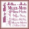 Mllex-Mots