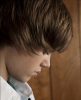 JustinDrew-Bieber-NewsJB