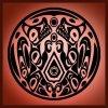 Les légendes Quileute...le commencement...