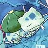 HTF58