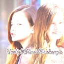 Photo de TwilightNessieMackenzie