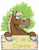 Photo de poneyclubdelacharnie