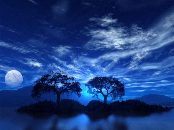 """Until the awakening... {Partie 1, """"Un mystérieux visiteur""""}"""