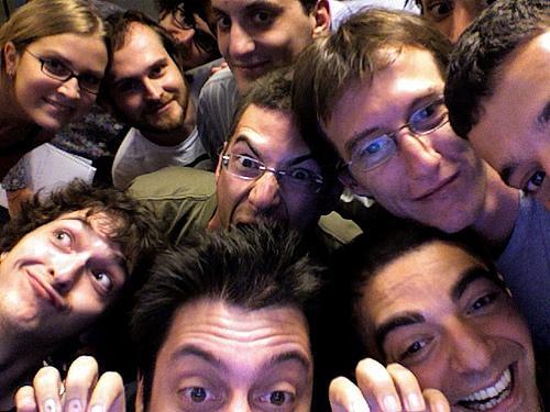 Le Foulek 2 Dailymotion