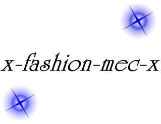 myster-fashion38
