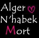 Photo de nostra-algerie