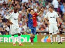 Pictures of l3omda-messi