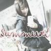 SummerxL