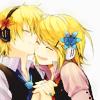 ♪ ~ Soundless Voice