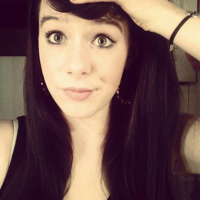 L'amour, on m'a dit tellement de choses dessus. Que petite ou grande histoire, on en sort toujours déçu.