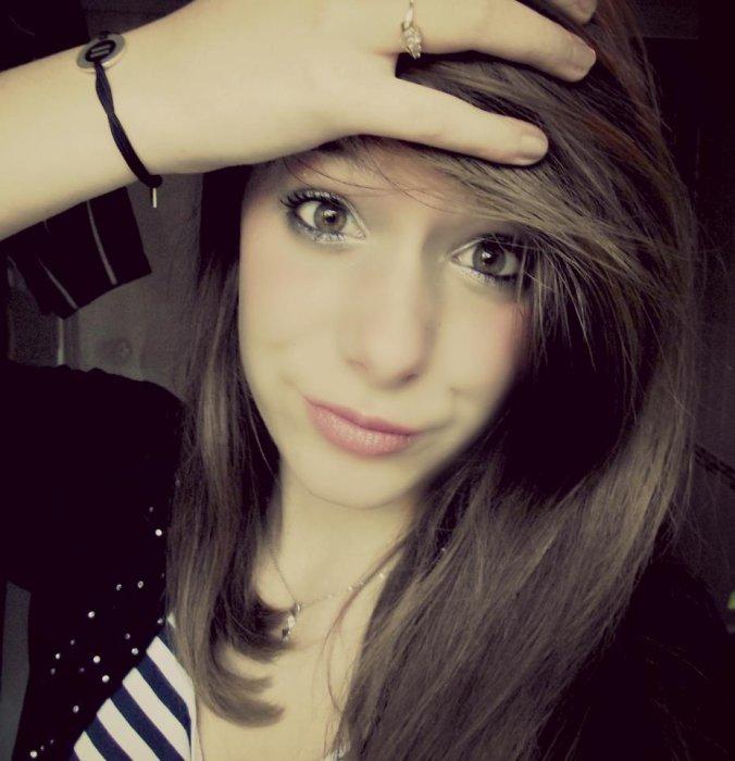 Céline Dsm. ♥