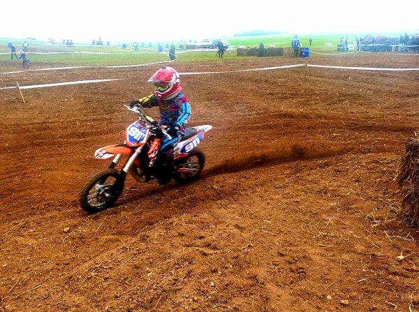 Gironville 2010
