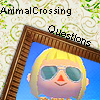 AnimalCrossingQuestions