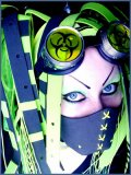 Photo de In-my-Cyber-Goth-World