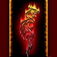 La Larme Des Cieux!!!!!!!! / Un Crie d'Détresse!!!!!!!! La Colère Des Dieux!!!!!!!! Klan-Destin Triomphal!!!!!!!!  (2009)