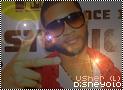Photo de Disney010