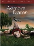 Photo de BestMusicVampireDiaries