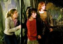 Photo de my-univers-harry-potter