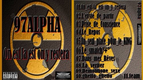 97alpha