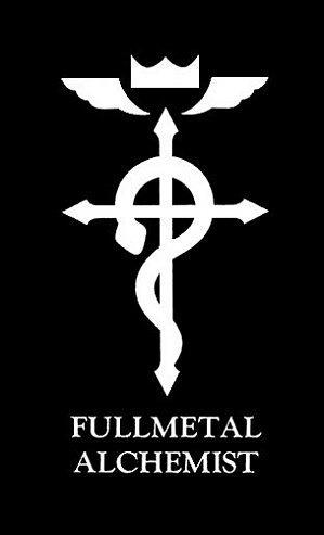 mon symbol préférée !