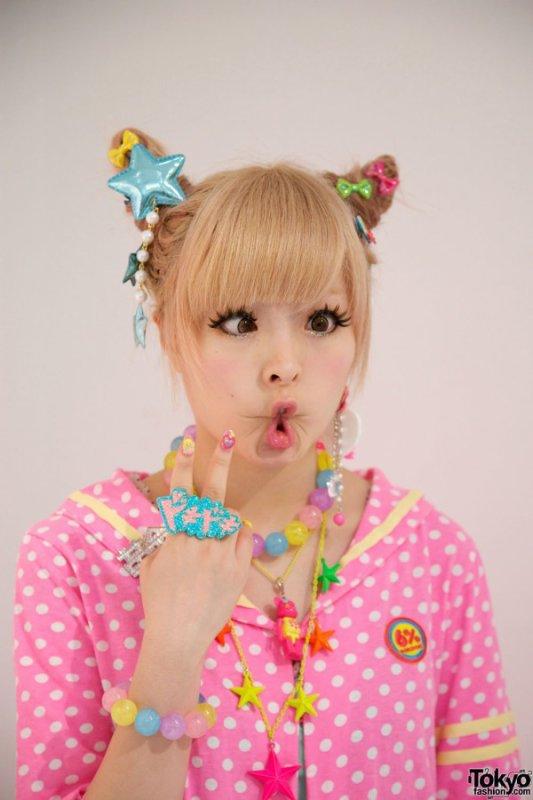 Photo !!! >.< ''