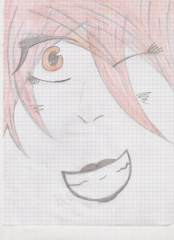 dessin 3