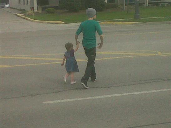 Justin, Jazzy and Jaxon, so cuuute