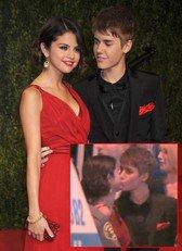 Et oui les filles, Justin n'est plus celibataire !!