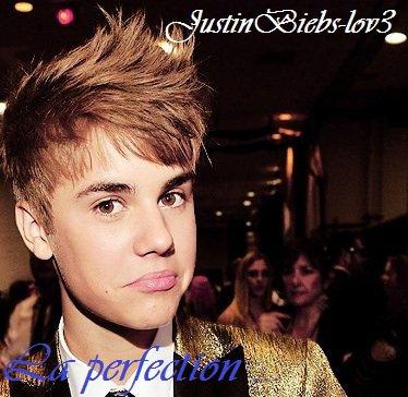 Justin Bieber ♥•♥ B α b y Love